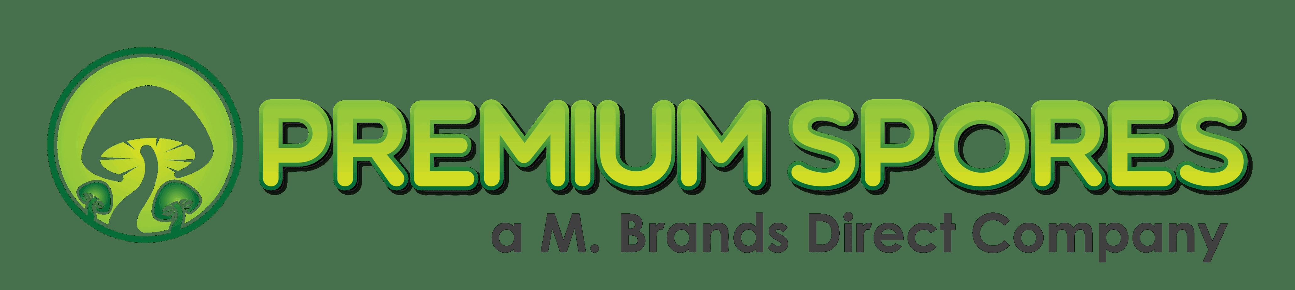 Premium Spores